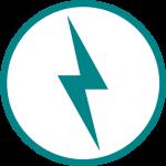elektra-weststrate